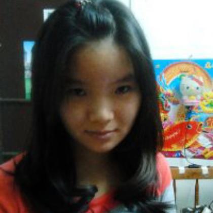 海棠20141019