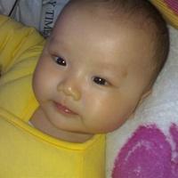 贝乐妈妈2009