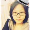 xiaohai_473