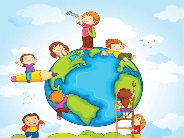 孩子的福音——西安长安医院义诊月活动来到你的身边!