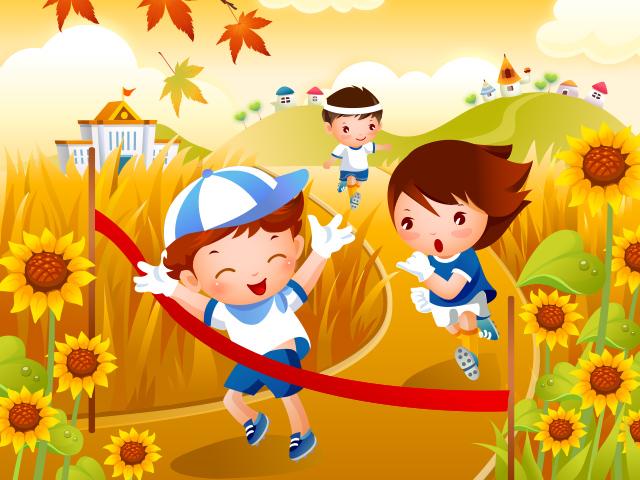 金秋十月,关注儿童身高,关爱儿童成长——大连儿童医院李辉教授关于矮小知识科普讲座