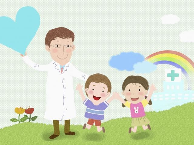 新疆自治区人民医院矮身材义诊活动开始报名啦