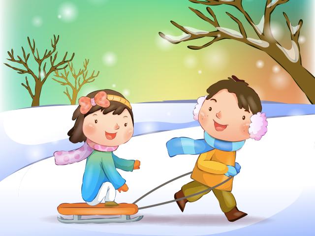 关注儿童身高,成就儿童未来!四川省妇幼保健院义诊活动来了!