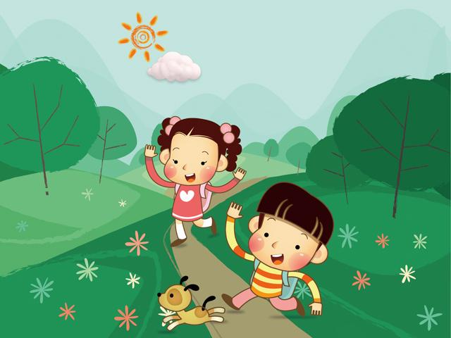 """山东大学齐鲁医院(青岛) 儿科""""关爱儿童成长,关心儿童未来""""矮小症大型会诊活动报名啦"""
