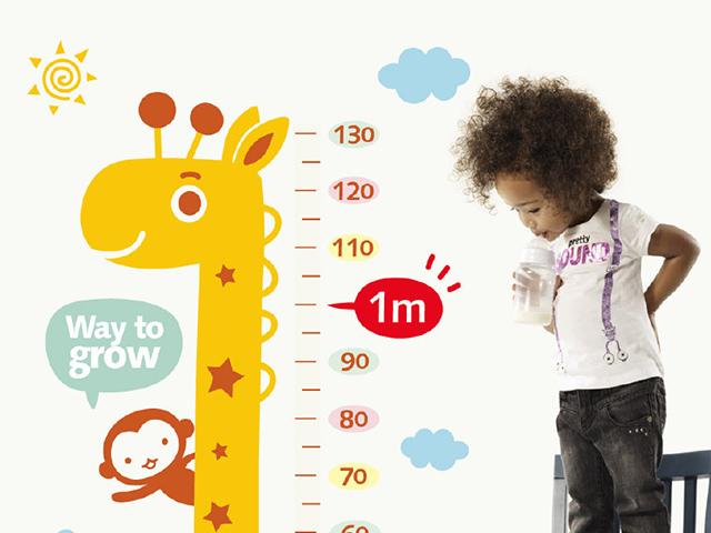 关注儿童身高,成就儿童未来!四川省人民医院城东病区义诊活动来了!