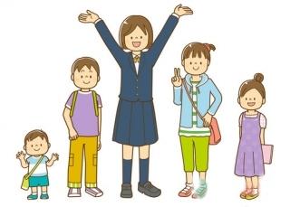 孩子增高的五大误区,妈妈们都不知道!
