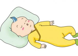 能睡的孩子长大个儿! 谈谈睡眠对人体增高的影响~