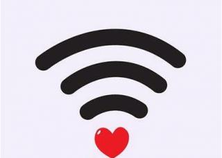 我的wifi长高秘诀 4大快速的自然增高方法!