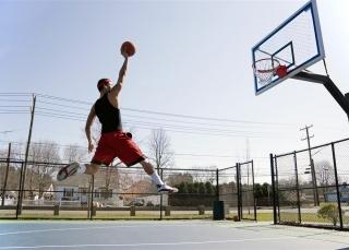 細數NBA里的矮個子