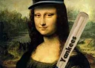 """蒙娜丽莎周末都在干什么?(""""补""""身高的7个小技巧)"""