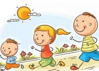 秋季长高的五大妙招