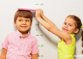 兒童用藥要安全:生長激素含有苯酚防腐劑!是福?是禍?