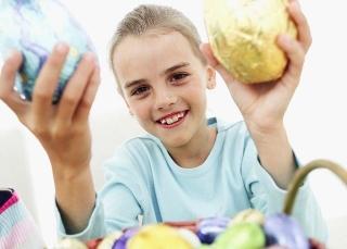 怎樣幫助矮小兒童克服自卑感?