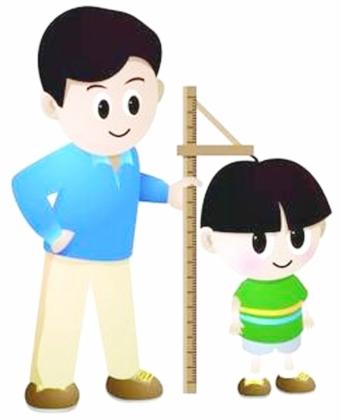 孩子身材矮小到醫院就診要做哪些檢查