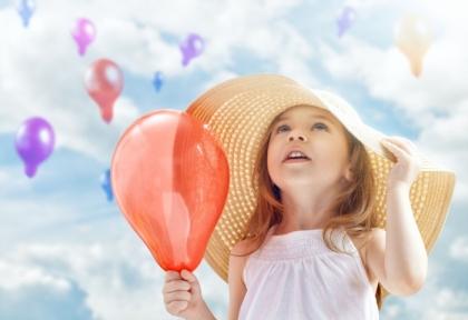 孩子生長發育具有哪些規律