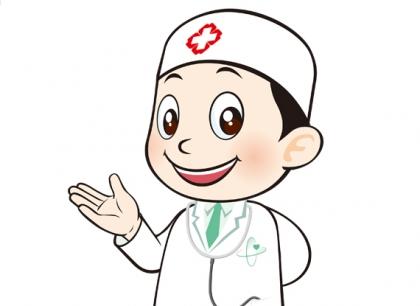 儿童矮小症的发现与治疗