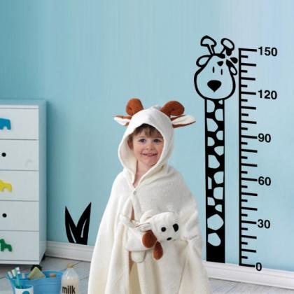 家长须知影响宝宝身高的六大要素