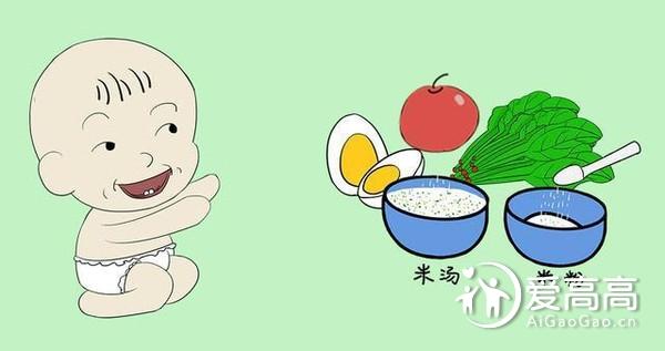 http://photocdn.sohu.com/20150908/mp30958731_1441690294967_2_th.jpeg