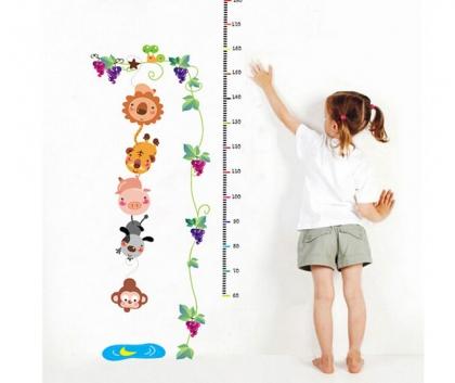 儿童身材矮小如何用生长激素治疗?