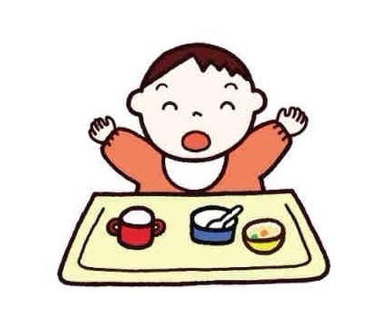 促进孩子长个头的食物宝典!