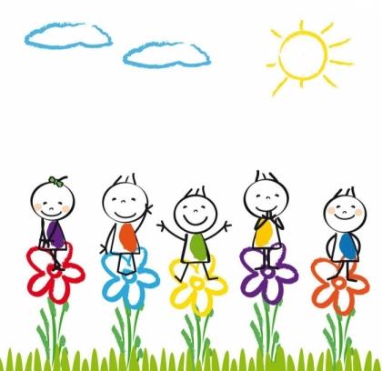 """莫让""""花朵迟不开"""",关注儿童生长发育迟缓!"""