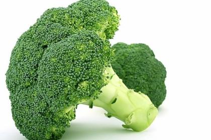 分享5道助生長的蔬菜,助力孩子的健康成長!