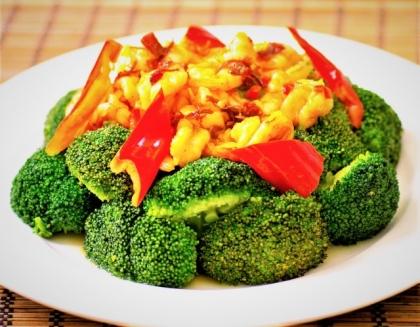 冬季促進孩子長高的六大營養食物
