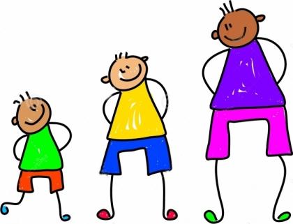 治疗矮小症 年龄越小效果越好