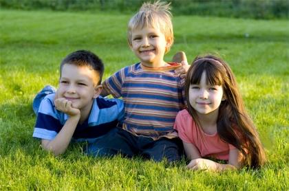 矮小症就诊的三大误区