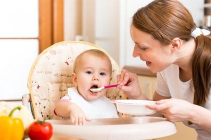 小孩不長個怎么辦?吃什么食物可以長高
