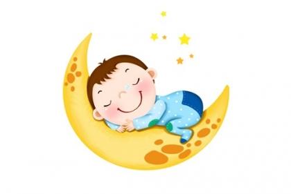 对孩子身高影响最大的不是饮食、运动,而是睡眠