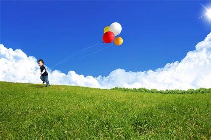 别输起跑线,影响宝宝身高的十大关键因素