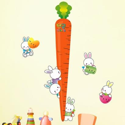 你家孩子的身高达标了吗?