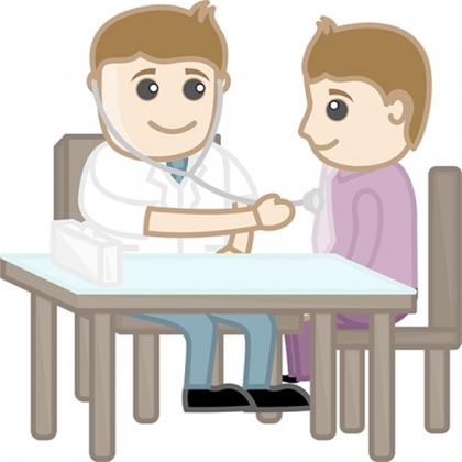 宝宝长高过程中常见的4大问题