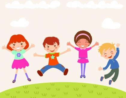 儿童身材矮小就诊需做哪些检查及其注意事项