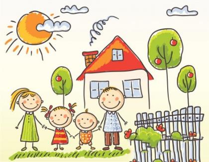 春季好時節 孩子春季長高看調養