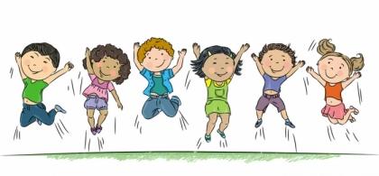 儿童生长和身高发育常见问题的探索!