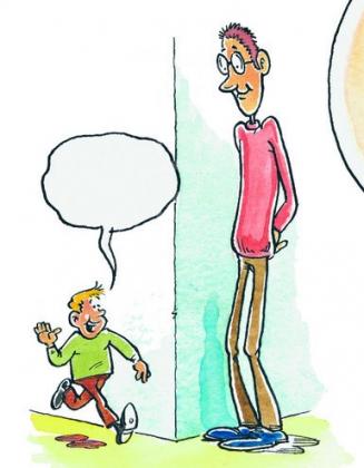 無氧運動影響長高嗎?  青春期做無氧運動的好處有哪些?