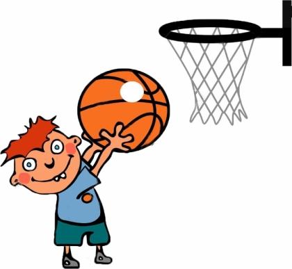 青少年打籃球真的可以長高嗎?
