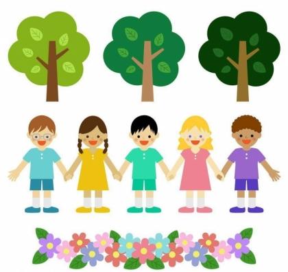 【儿医科普】孩子春季长得太快,也可能是发育有问题
