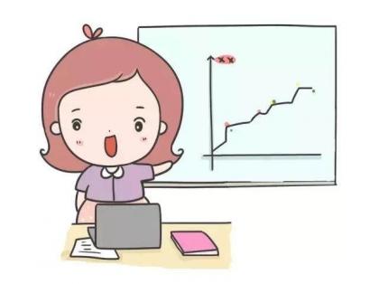 盘点长高的7个热点问题,新学期让孩子再科学长高一大截!