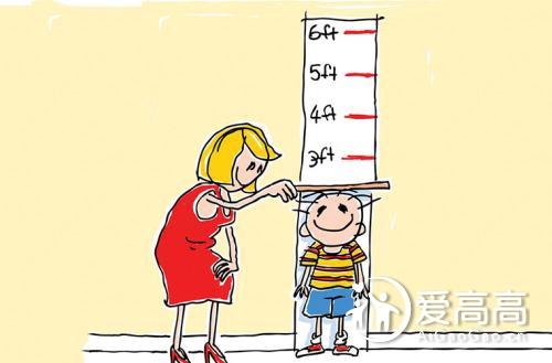 为什么需要定期监测儿童的生长情况?