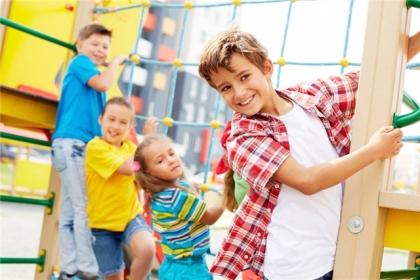 青少年身高突飛猛進的7個要素