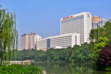 安徽省立醫院