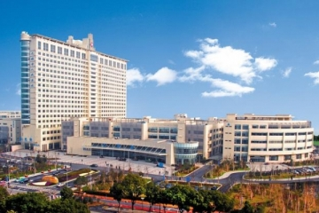 無錫市人民醫院