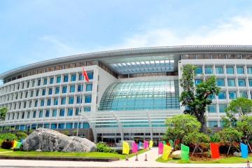 北京301醫院