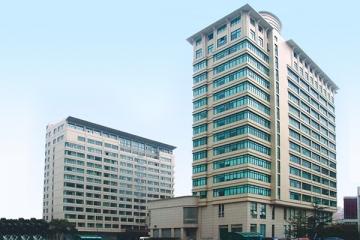 上海瑞金醫院