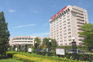 北京妇产医院