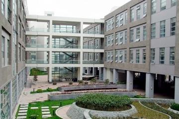上海曙光醫院西院