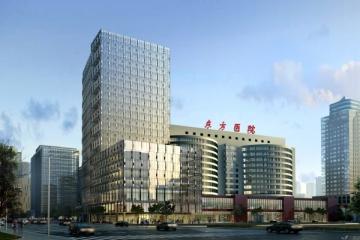 上海東方醫院